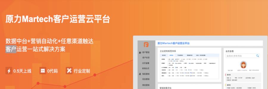 Marketing Promotion Specialist profile banner profile banner