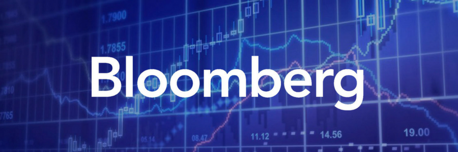 Bloomberg - 2019 Financial Products Analytics & Sales Rotational