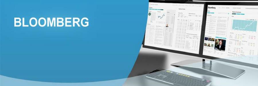2019 Software Engineering Summer Internship profile banner profile banner