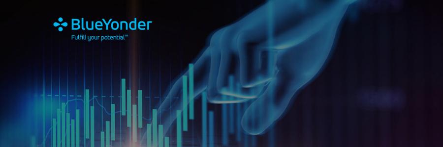 Intern - Sales profile banner profile banner
