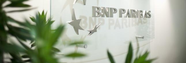 2018 APAC Graduate Programme – Legal profile banner profile banner