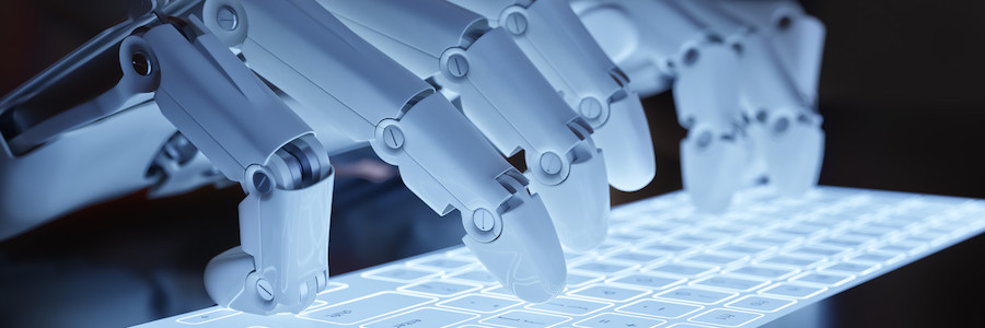 Precision Industry Technology - Algorithm Engineer profile banner profile banner