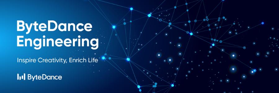 Backend Engineer Intern - Risk Data Mining - 2022 profile banner profile banner