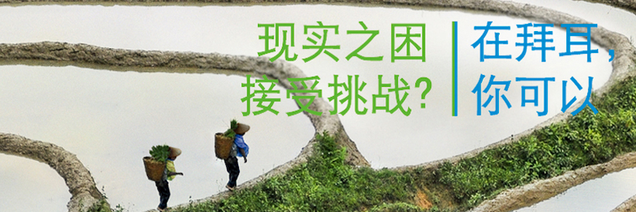 Quality Control Intern profile banner profile banner