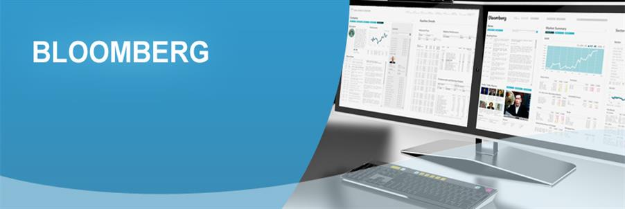2021 Quantitative Solutions Internship profile banner profile banner