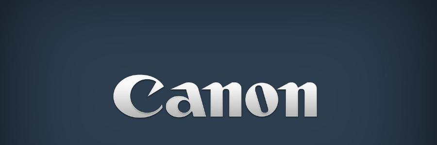 Sales Trainee profile banner profile banner
