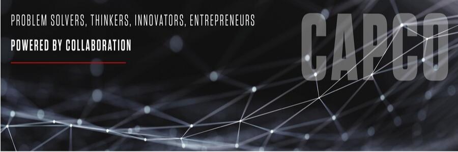 2022 Associate Talent Programme profile banner profile banner