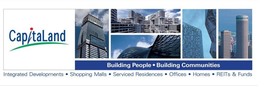 Executive - Sustainability #SGUnitedTraineeships profile banner profile banner