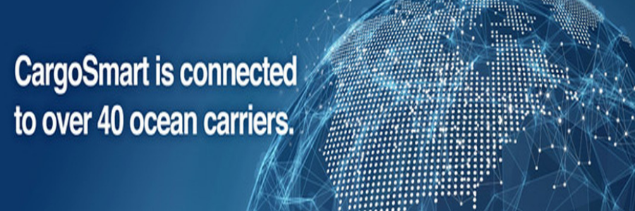 Business Analyst Trainee Program profile banner profile banner