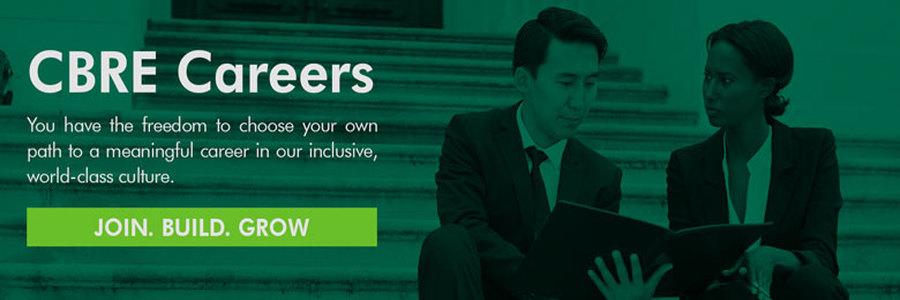 Internship Programme - Trainee-Intern E-learning Developer profile banner profile banner