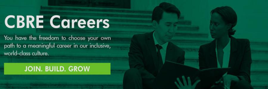 Intern - Mandarin Speaker profile banner profile banner
