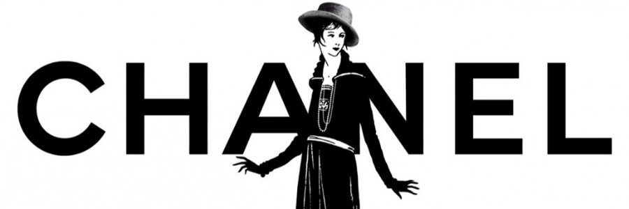 Fashion Training Assistant Intern profile banner profile banner