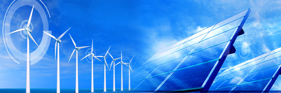 Wind Energy Project Assistant profile banner profile banner