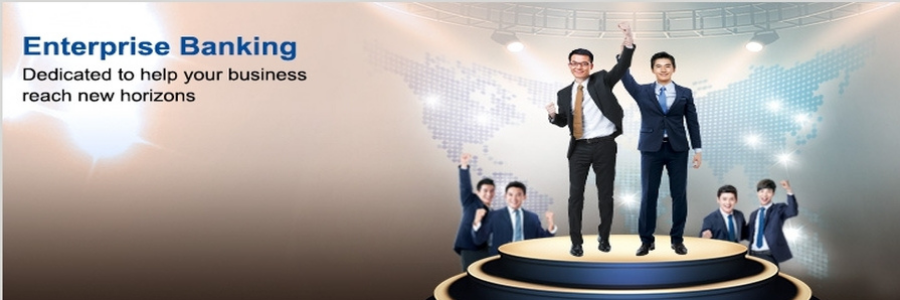 Intern - eBanking profile banner profile banner