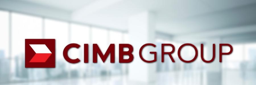 Financial Services Consultant - Jalan Bukit Bintang Branch profile banner profile banner