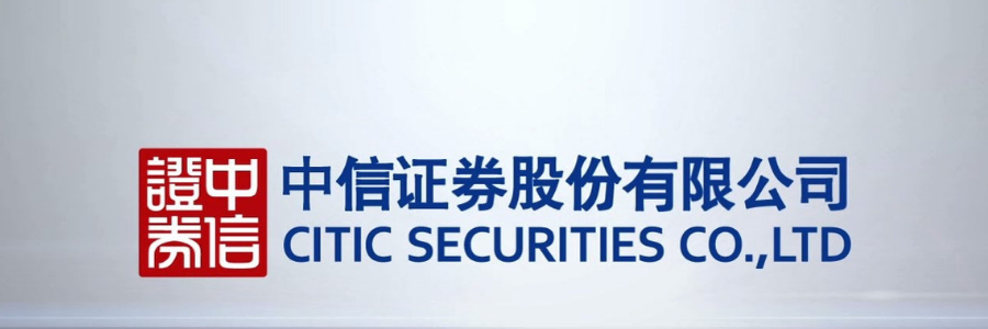 Financial Technology Department Content Operation Assistant profile banner profile banner