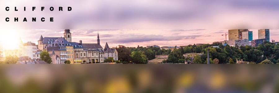 Innovation & Best Delivery Internship - Summer 2022 profile banner profile banner