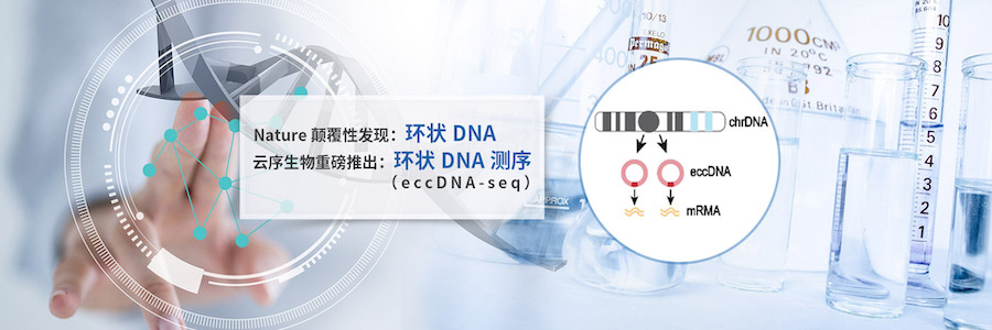 Sales Engineer profile banner profile banner