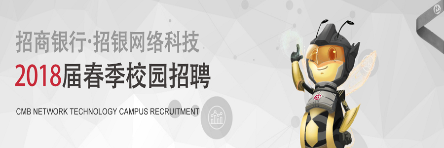 CMB profile banner
