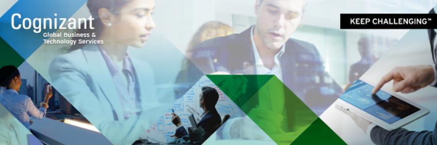 Malaysia Graduate Program 2021 profile banner profile banner