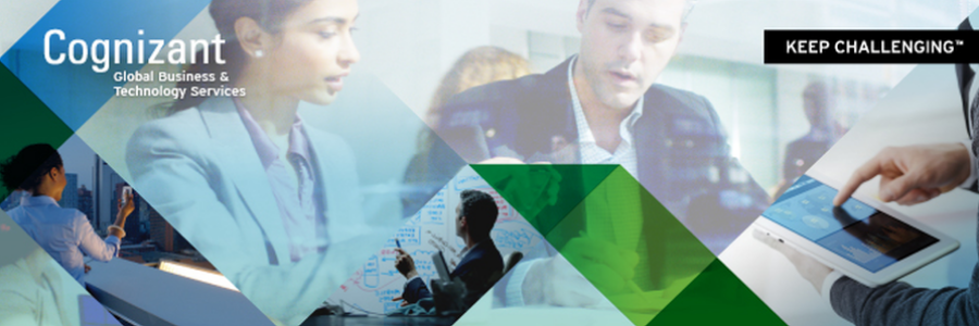 Singapore Graduate Program 2019 profile banner profile banner