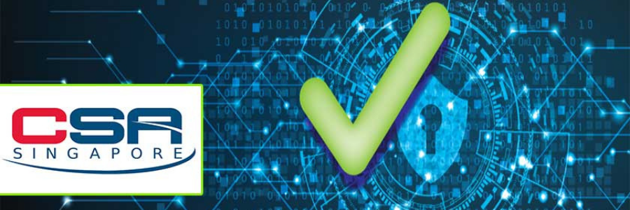 CSA Internship - Development-Strategic Analysis Workbench-Cyber Threat Analysis profile banner profile banner