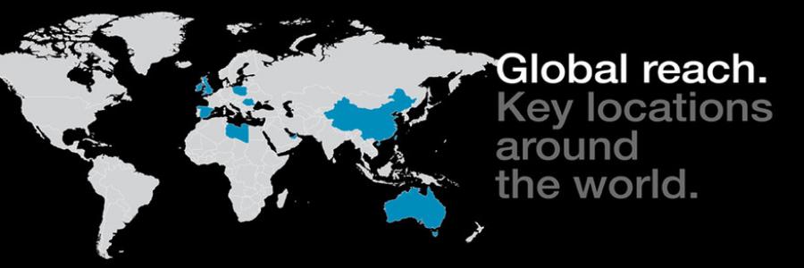 Graduate Sustainability Consultant profile banner profile banner