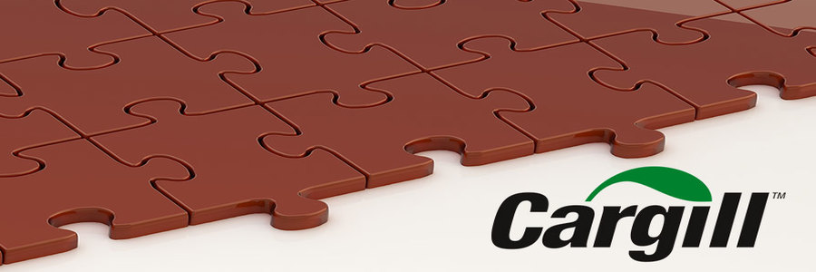 Cargill profile banner