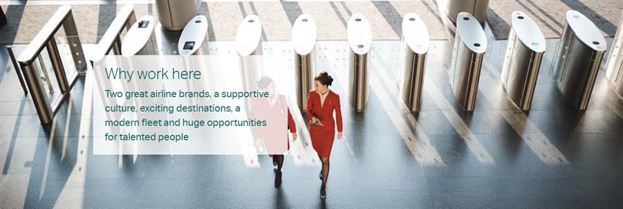 Engineering Internship Programme profile banner profile banner