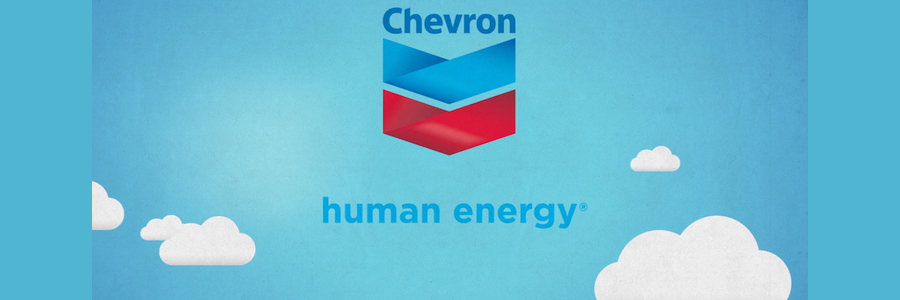 Chevron - 2019 Internship - Petroleum Engineer