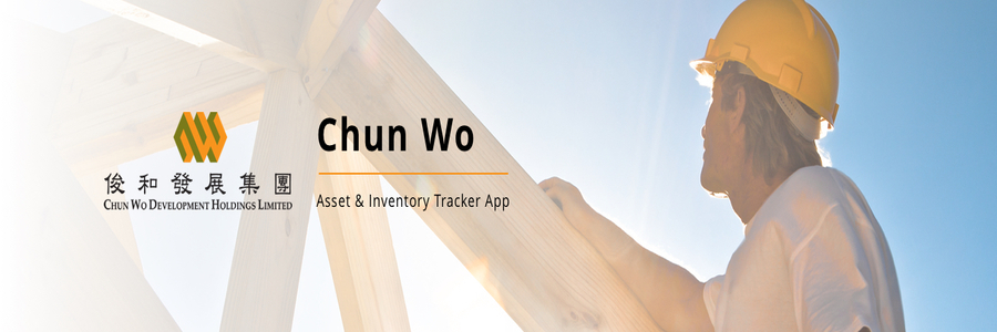 Chun Wo Development Holdings Limited profile banner