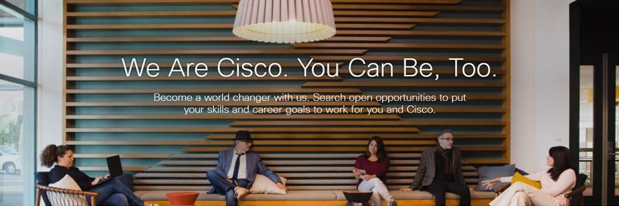 Associate Sales Representative profile banner profile banner