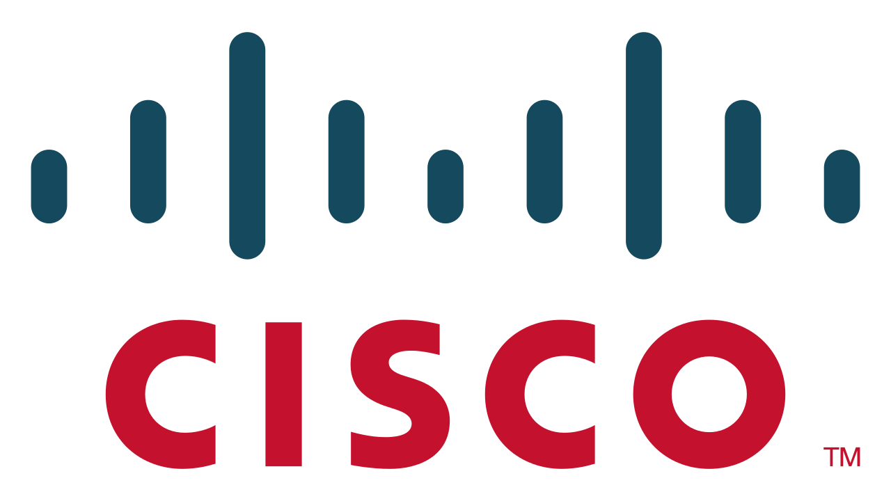 Cisco ID
