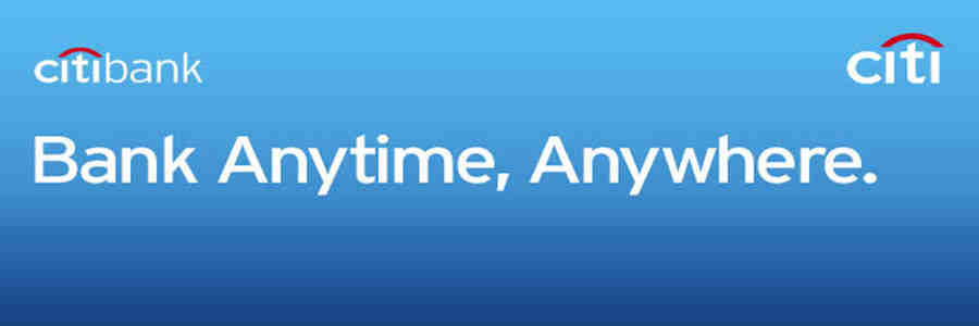 Graduate Learnership profile banner profile banner