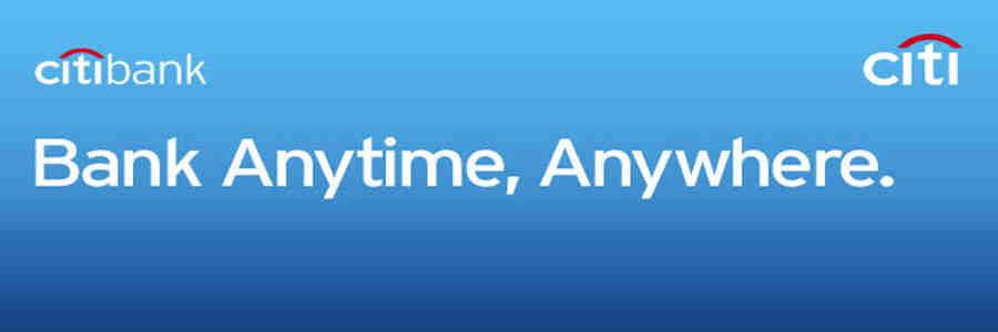 Citibank Berhad KL - Transaction Capture Analyst profile banner profile banner