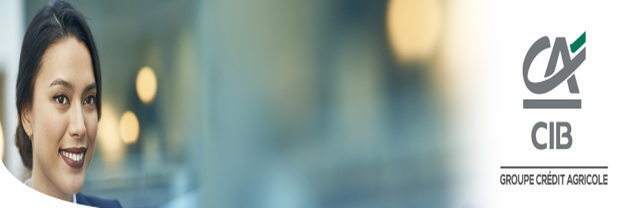 Graduate Technology Associate Programme - Business Analyst, Risk & Finance IT profile banner profile banner