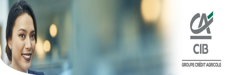 Graduate Technology Associate Programme - Business Analyst, Capital Markets IT profile banner profile banner