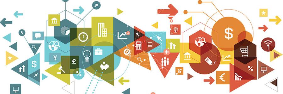 2020 APAC Financing Group Analyst Summer Internship Program in Singapore profile banner profile banner