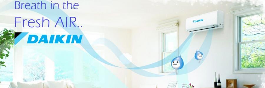 Intern - HR Training & Development profile banner profile banner