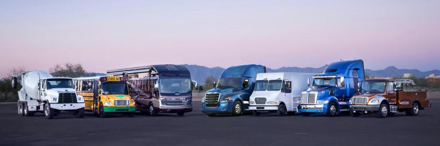 Internship - Driving Assistance System & Vehicle Safety profile banner profile banner