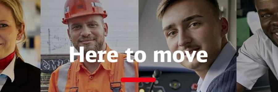 Management Associate - Contract Logistics/SCM profile banner profile banner
