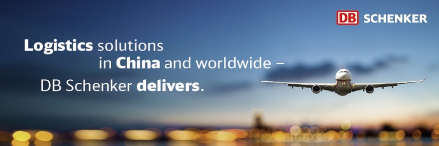 Management Trainee - Contract Logistics profile banner profile banner