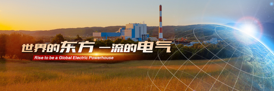 Testing Engineer profile banner profile banner