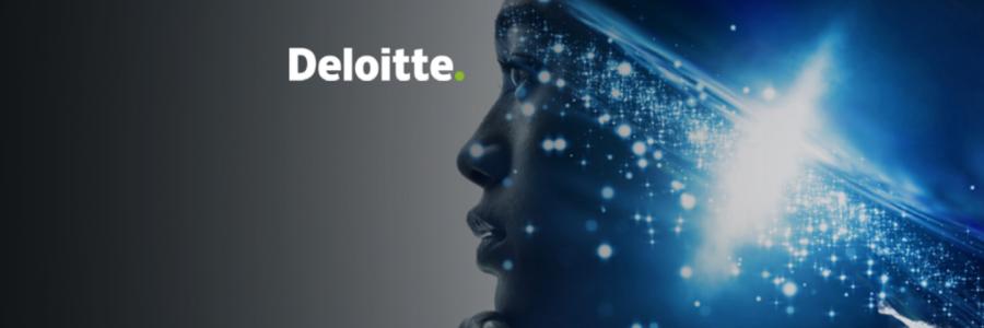 Design and Multimedia Intern - Deloitte SEA Innovation profile banner profile banner
