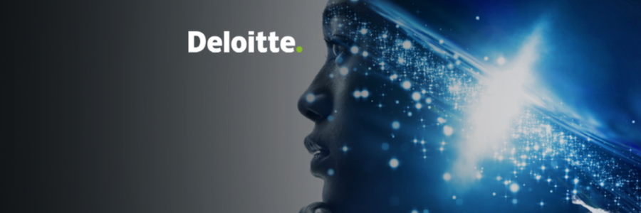 Tax & Legal Intern - Digital Transformation - Winter 2021 profile banner profile banner