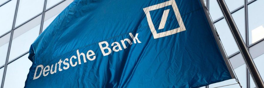 Deutsche Bank Graduate Programme Investment Bank - Corporate Finance profile banner profile banner