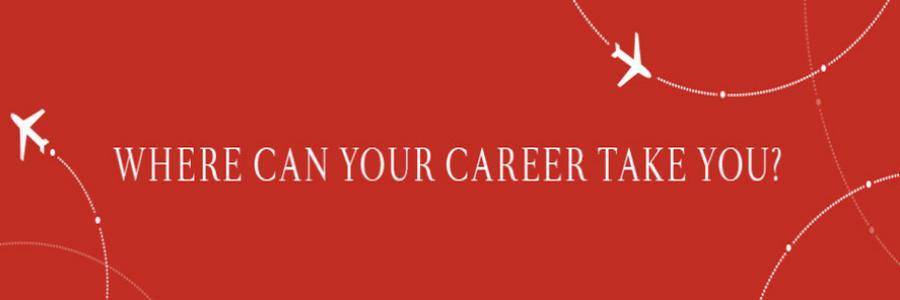 Graduate Development Program - Finance 2021 profile banner profile banner
