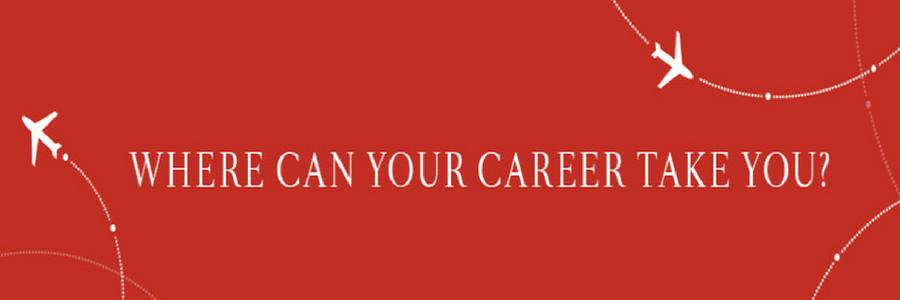 Internship - Merchandising - Fashion profile banner profile banner