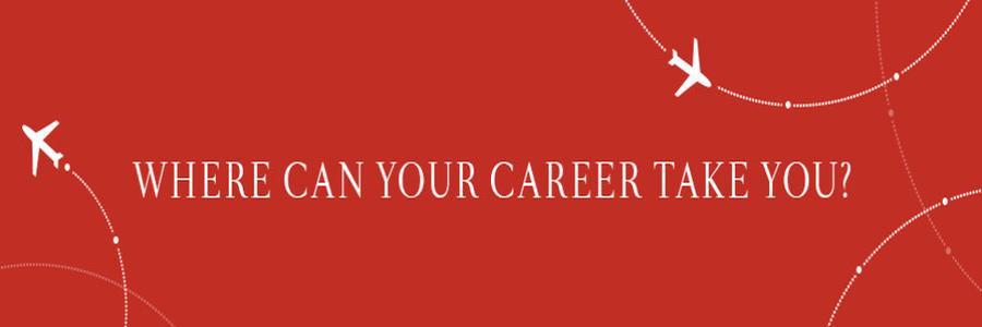 Graduate Development Program (Technology) 2021 Intake profile banner profile banner