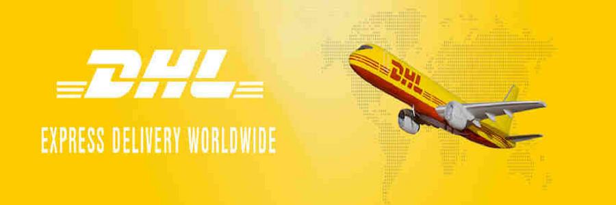 Intern - Business Development profile banner profile banner